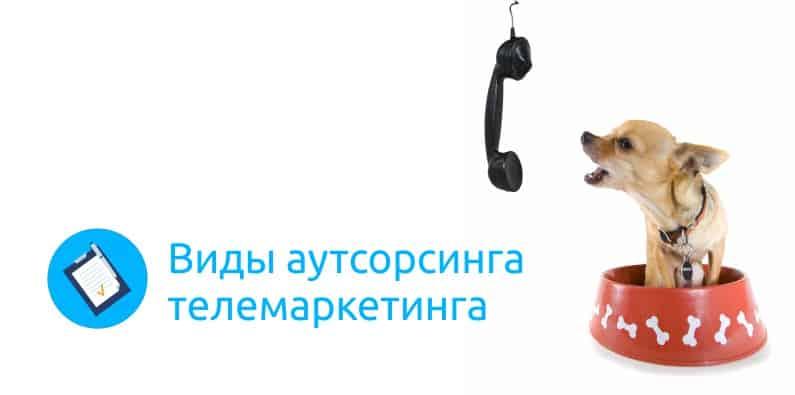 vidy-autsorsinga-telemarketinga